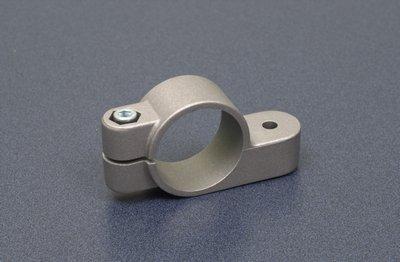 Aluminum Universal Fitting